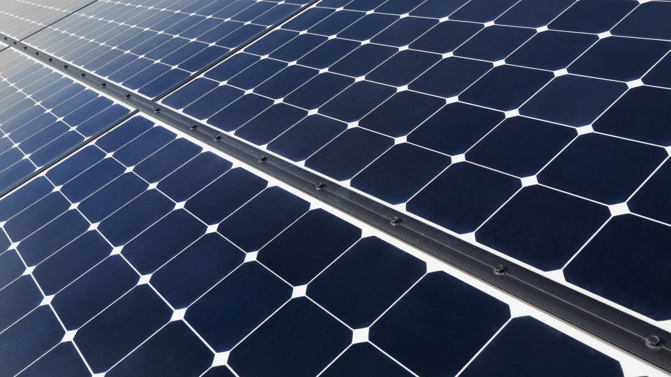 how-to-use-solar-energy-to-generate-economy-in-your-home-or-company