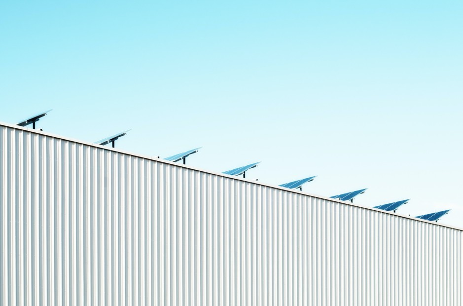 solar-energy-for-companies-all-questions-answered