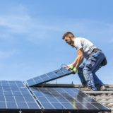 solar-energy-for-companies-all-questions-answered2