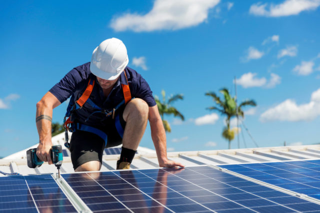 solar-energy-for-companies-all-questions-answered3
