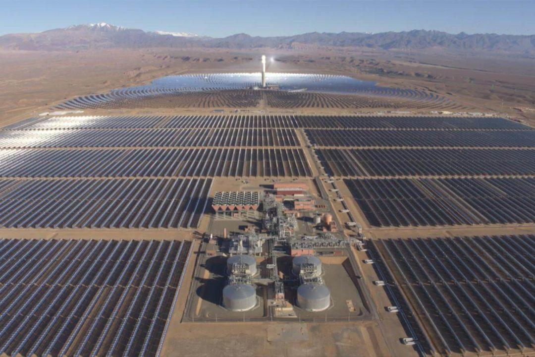 https://universalkraft.com/wp-content/uploads/2018/09/partner-waste-to-energy-plant-with-synecom-1080x720.jpg