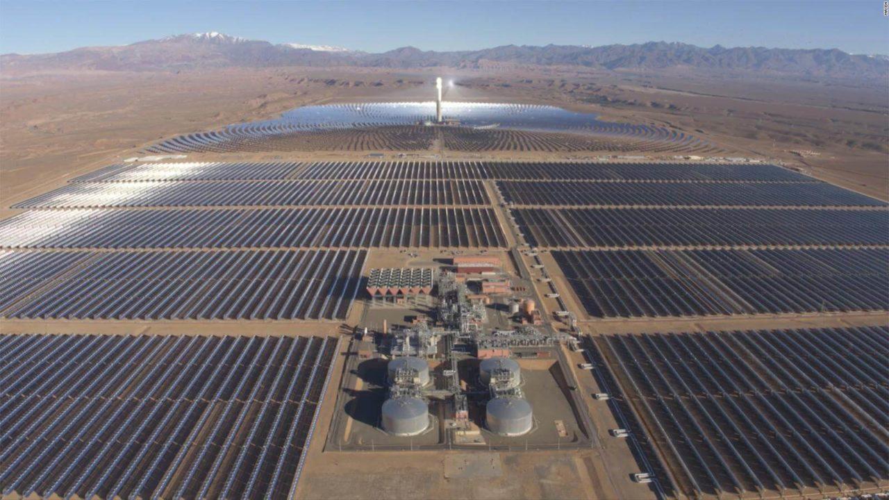 https://universalkraft.com/wp-content/uploads/2018/09/partner-waste-to-energy-plant-with-synecom-1280x720.jpg