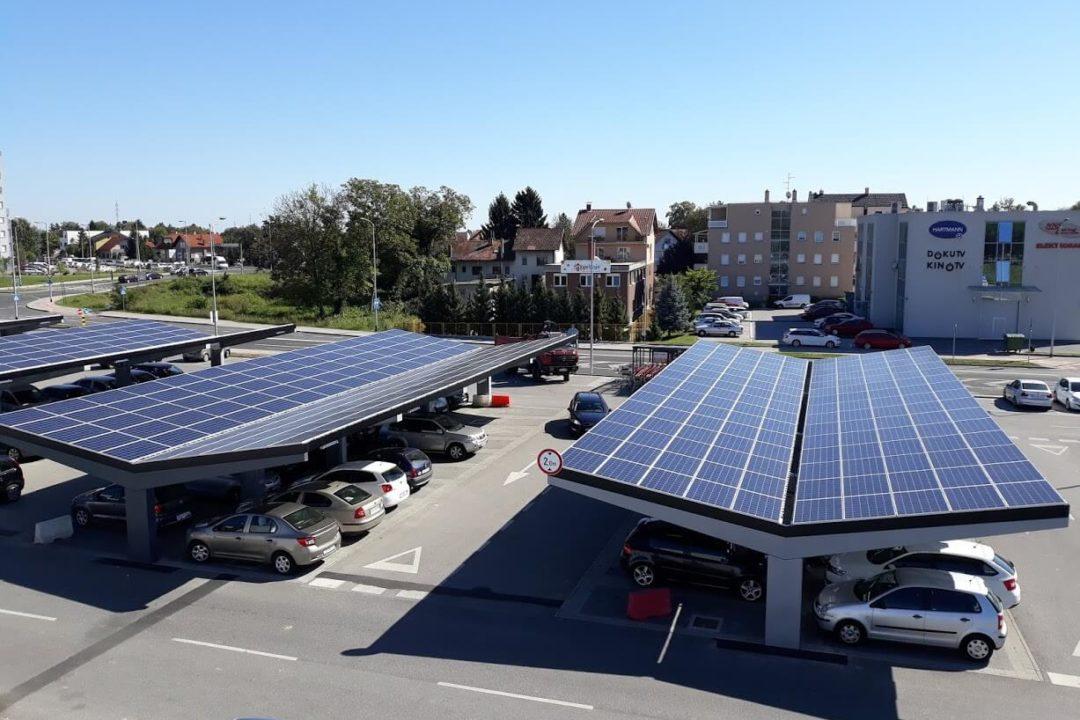 https://universalkraft.com/wp-content/uploads/2018/09/solar-parking-sweden-1080x720.jpeg