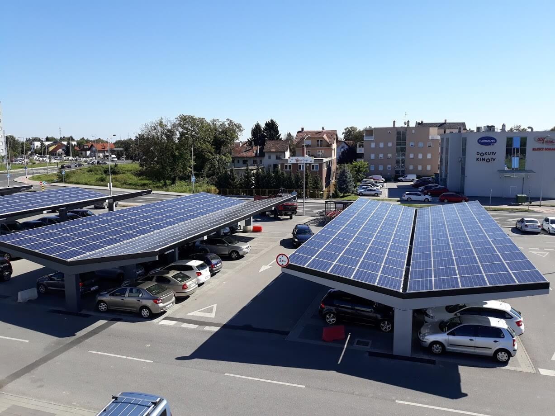 https://universalkraft.com/wp-content/uploads/2018/09/solar-parking-sweden.jpeg