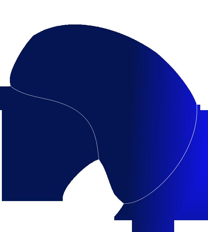 https://universalkraft.com/wp-content/uploads/2020/08/floating_image_06.png