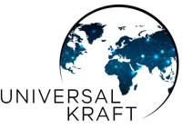 Universal Kraft