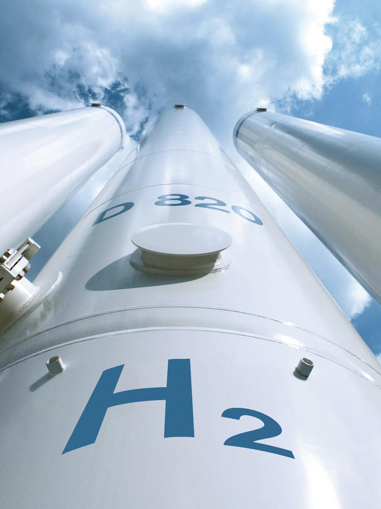 https://universalkraft.com/wp-content/uploads/2020/11/hydrogen-service-02-universal-kraft.jpg