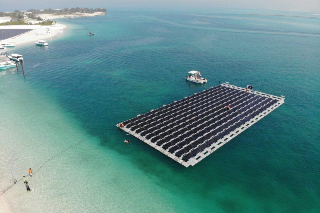 https://universalkraft.com/wp-content/uploads/2020/11/island-project-in-the-mediterranian-1080x720.jpg