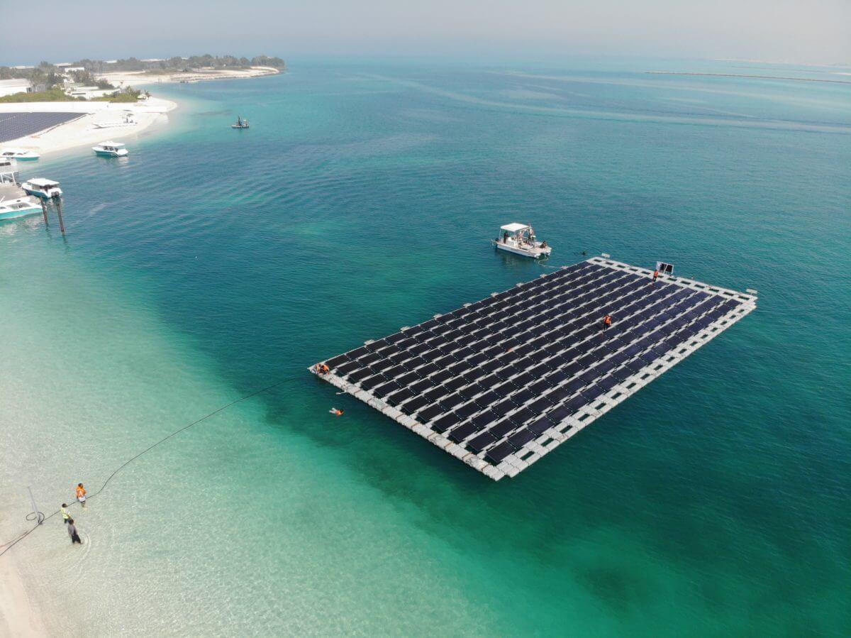 https://universalkraft.com/wp-content/uploads/2020/11/island-project-in-the-mediterranian.jpg