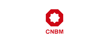 partner-cnbm-universal-kraft