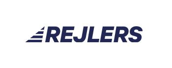partner-rejlers-universal-kraft