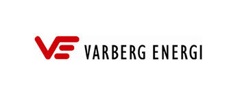 partner-varberg-energy-universal-kraft