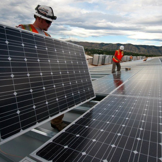 https://universalkraft.com/wp-content/uploads/2020/11/rooftop-solar-universal-kraft.jpg
