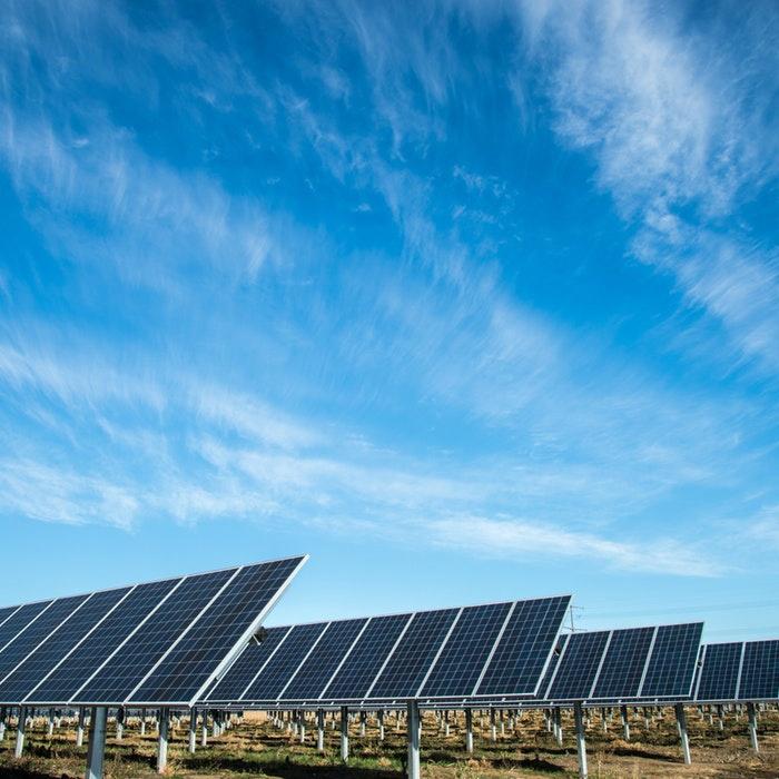 https://universalkraft.com/wp-content/uploads/2020/11/solar-about-us-universal-kraft.jpg
