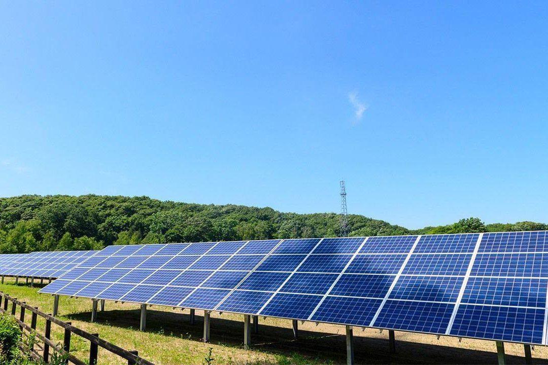 https://universalkraft.com/wp-content/uploads/2020/11/solar-universal-kraft-1080x720.jpg