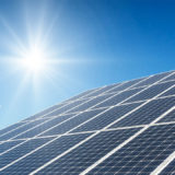 the-3-types-of-solar-generators-you-need-to-know13