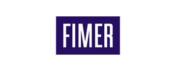 partner-fimer-universal-kraft