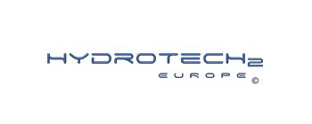 partner-hydrotech-universal-kraft