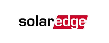 partner-solar-edge-universal-kraft