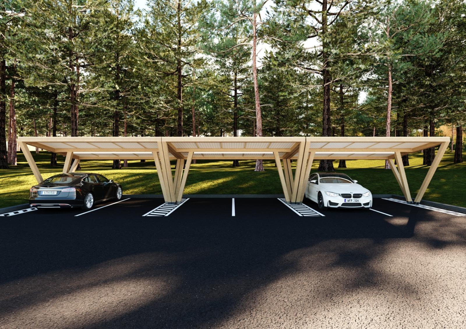 https://universalkraft.com/wp-content/uploads/2021/04/solar-parking-geral-universal-kraft.jpeg